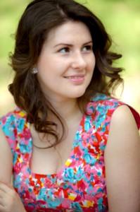 Alina Ciorgan