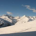 Rastkogel ski