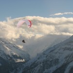 zillertal skydiving