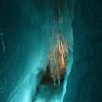 Visit Hintertux Gletscher