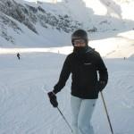 Ski in Zillertal, Mayrhofen